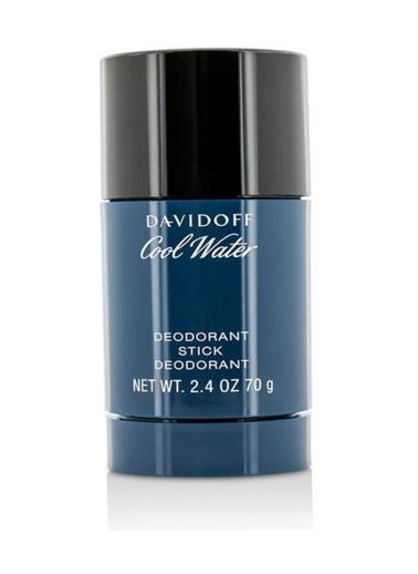 Davidoff Deodorant Renksiz